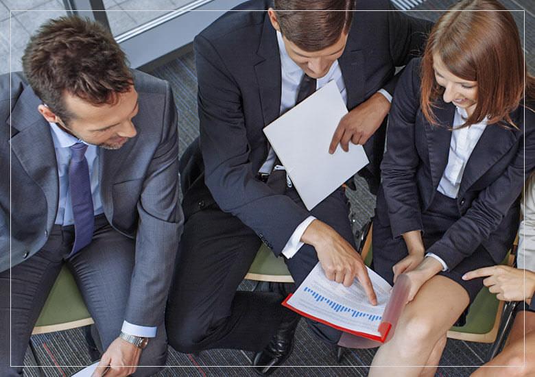 home_lawyer2_company1